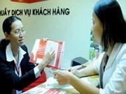 Le Vietnam offre des opportunités aux assureurs internationaux