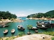 Tourisme: le Vietnam fait sa promotion en Russie