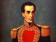 Venezuela : séminaire sur la Révolution de Simon Bolivar à Hanoi