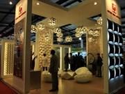 HCM-V : prochaine exposition Vietbuild 2011