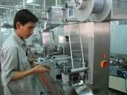 Vietnam-Italie: Coopération dans la fabrication de machines