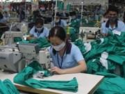Hausse du PIB du Vietnam de 5,57 % au premier semestre