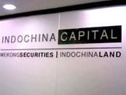 Indochina Capital crée un Fonds pour les énergies renouvelables