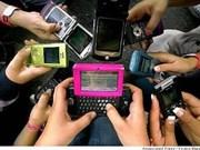 Livre blanc sur les TIC au Vietnam 2011