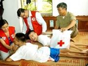 Agent orange : veiller aux victimes, responsabilité de la société