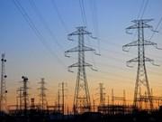 L'aménagement de développement électrique pour 2011-2020 approuvé