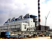 1,3 milliard de dollars pour la centrale thermoélectrique de Duyen Hai 3