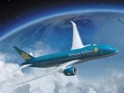 Promotions automnales de Vietnam Airlines
