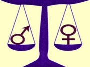 Hanoi : Séminaire sur la lutte contre la violence sexiste