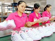 Faciliter l'accès des produits vietnamiens au marché américain