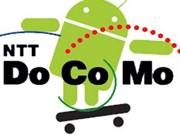 Télécommunications : NTT Docomo du Japon investit au Vietnam