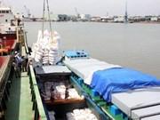 Le Vietnam contribue à la communauté économique de l'ASEAN