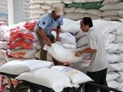 Hausse de 172% des exportations vietnamiennes vers l'Afrique
