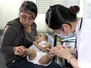 La maladie ''main-pied-bouche'' demeure maîtrisable