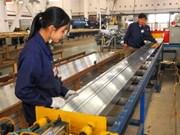 Economie : colloque sur la coopération Vietnam-R. de Corée