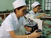 Séminaire sur les sciences, les technololgies et l'innovation