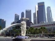 Chine-ASEAN : Agenda des conférences des ministres de la culture