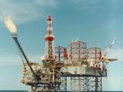Exposition internationale du pétrole et du gaz du Vietnam