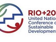 Le Vietnam s'oriente vers le développement durable