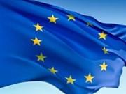 Renforcement des exportations vers l'Union européenne