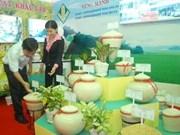 Le 2e Festival du riz attendu à Soc Trang