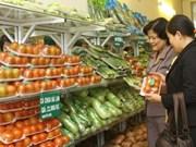 Agriculture : aide japonaise pour un meilleur contrôle sanitaire