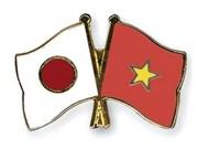 Journée Vietnam-Japon 2011 à Ho Chi Minh-Ville