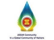 ASEAN : réunion des officiels de haut rang à Bali
