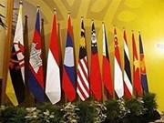 L'ASEAN discute du Code de conduite en Mer Orientale