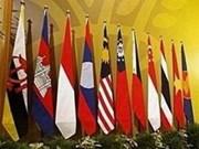 Le Vietnam joue un rôle important dans l'audit de l'ASEAN