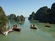 Le Vietnam au top 20 des meilleures destinations du monde