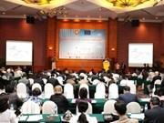 ASEAN et UE renforcent leur coopération scientifique