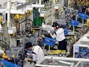 Bientôt le 5e forum économique Vietnam-Kansai