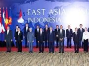 Le 19e Sommet de l'ASEAN couronné de succès