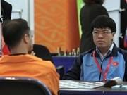 SEA Games : encore sept médailles d'or pour le Vietnam