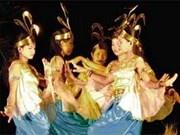 An Giang va accueillir la Fête des Khmers du Nam Bo
