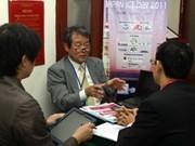 Vietnam et Japon intensifient leur coopération dans les TIC