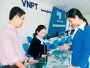 VNPT cherche les partenaires au Myanmar