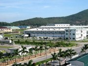 IDE: le Vietnam attire près de 12,7 milliards de dollars