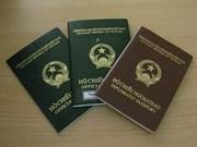 Approbation de l'Accord d'exemption de visa avec la Pologne