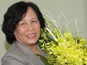 OIT: le Vietnam soutient le débat sur l'emploi des jeunes
