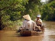 Vietnam et Laos cherchent à mieux protéger les forêts