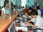 Renforcement des services publics dans la réforme administrative