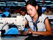 Vietnam-USA : échanges commerciaux de plus de 20 mlds de dollars
