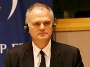 UE-Vietnam : Intensification des relations économiques et politiques
