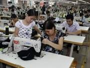 Vietnam-France : les relations de coopération économique continuent de se développer
