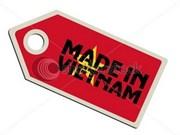 """Prochaine """"Semaine des produits vietnamiens"""" en Allemagne"""