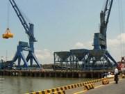 Ba Ria-Vung Tau renforce sa coopération avec le Japon