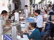 Moody's donne des appréciations positives sur le plan d'actionnarisation de la BIDV