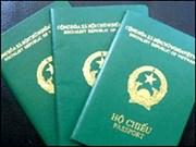 Séminaire sur les migrations internationales à Hanoi